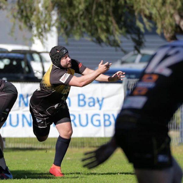Medowie Rugby 5