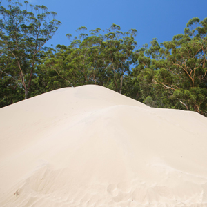 RCE-Washed-Sand